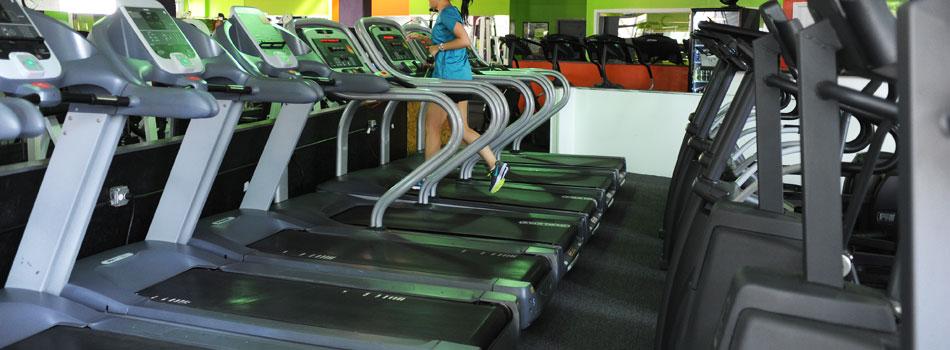 cardio1-4-gym-brooklyn
