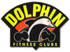Dolphin Fitness Clubs
