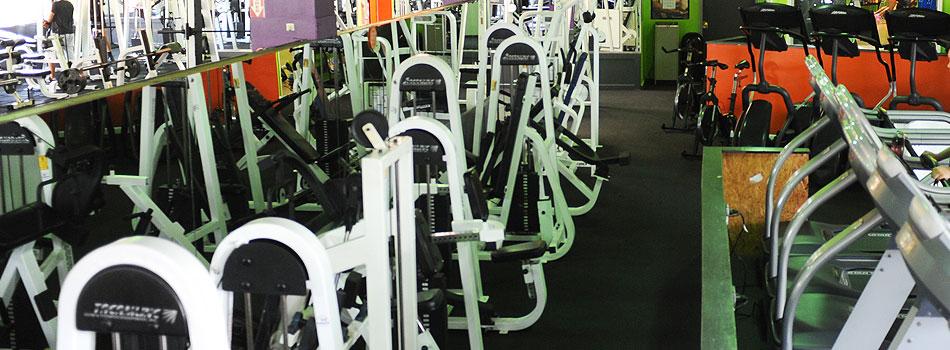 strength-4-gym-bikes-brooklyn
