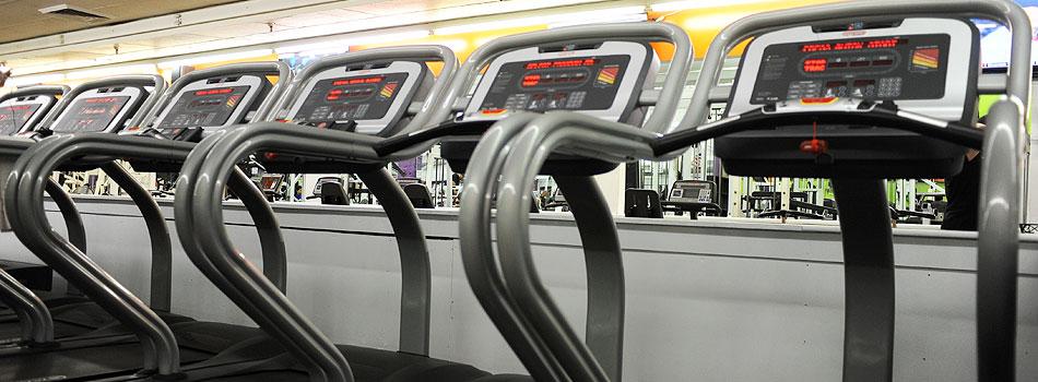 treadmills2