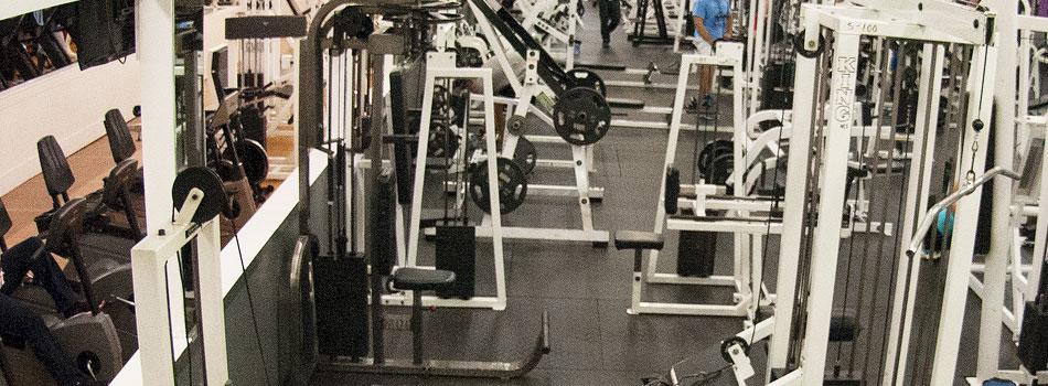 24-brooklyn-free-weights-1