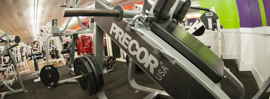 24-brooklyn-precor
