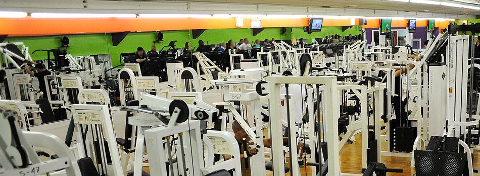 86-st-gym-machines