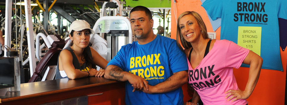 bronx-gym-people