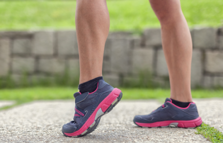 Get Rid of Skinny Calves with These Simple Exercises