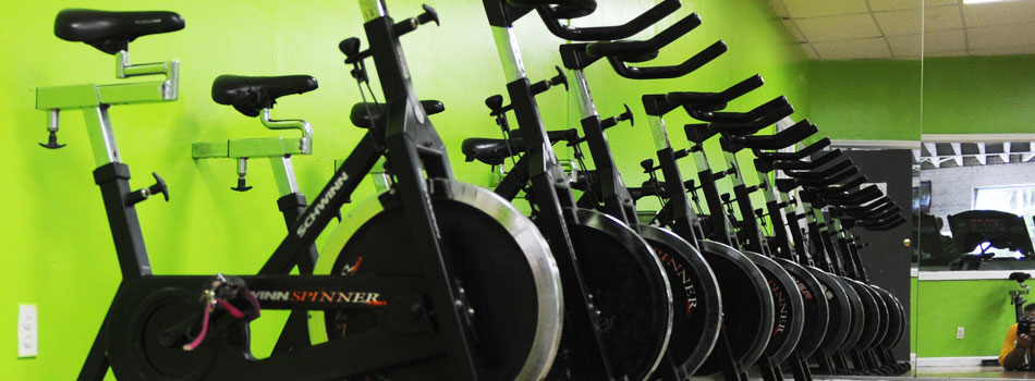 cardio-4-gym-bikes-spinner-brooklyn