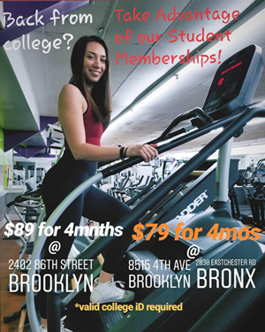 dolphin-fitness-gym-student-membership