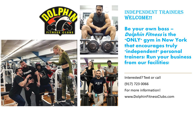 independent-personal-trainers