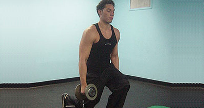 lunges-exercise