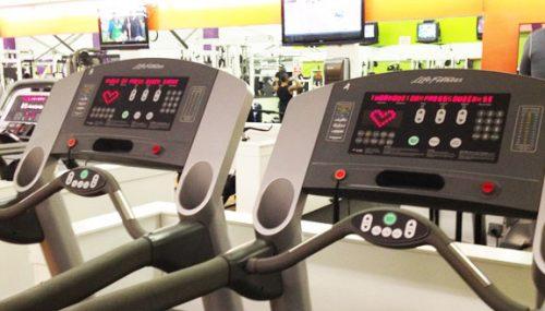 treadmills1